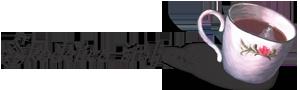 logo glavni