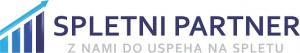 spletni-partner-logotip