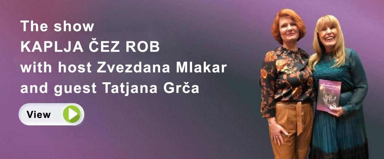 https://www.tatjanagrca.si/wp-content/uploads/2021/09/oddaja-en.jpg