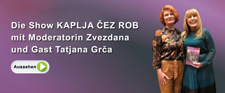 https://www.tatjanagrca.si/wp-content/uploads/2021/10/oddaja-kapja-de.jpg